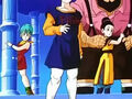 Dbz241(for dbzf.ten.lt) 20120403-17124803