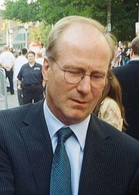 File-William Hurt (2005) crop