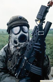 Gas-masks-500-8