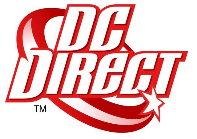 File:DC Direct logo 2.jpg