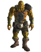 132px-FO3_super_mutant.png