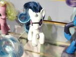 DJ Pon-3 toy