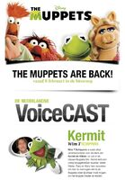 TheMuppetsVoiceCast