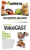 TheMuppetsVoiceCast2