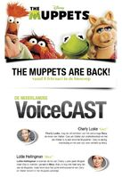 TheMuppetsVoiceCast6