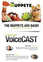 TheMuppetsVoiceCast8