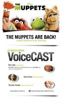 TheMuppetsVoiceCast9