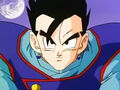 Dbz241(for dbzf.ten.lt) 20120403-17164970