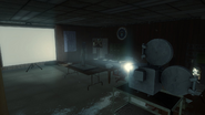 Conference Room Kino der Toten BO