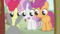CMC meeting Angel S2E23