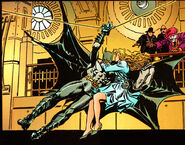 ComicGauntletBatman1987