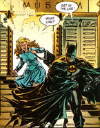 ComicVickiBatmanBatman1987