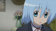 Hayate movie screenshot 17