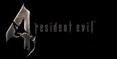 RE4 HD Logo