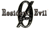 RE0Logo