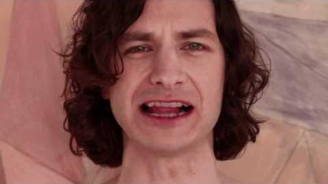 Gotye- Somebody That I Used To Know (feat