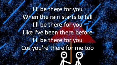 Solange sandcastle disco lyrics