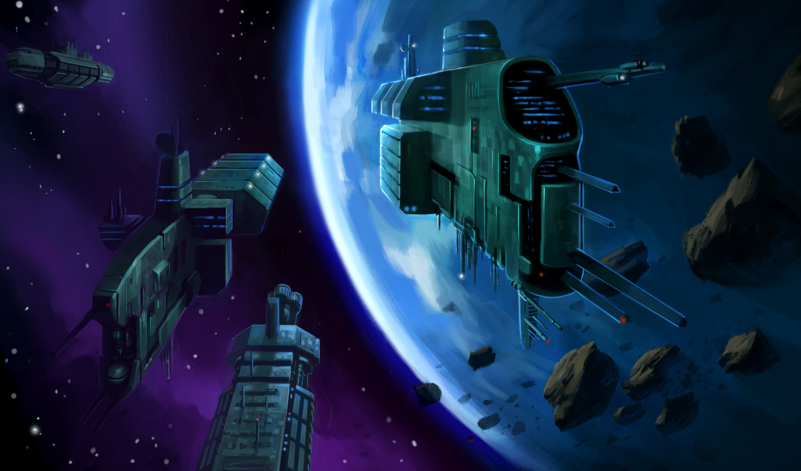 http://images1.wikia.nocookie.net/__cb20120405154433/starcraft/images/3/38/Supercarriers_SC2_Art1.jpg