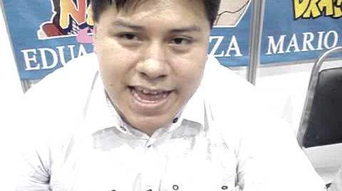 Irwin Daayan- Gir