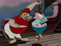 Peterpan-disneyscreencaps-2063