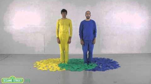 File:Sesame Street OK Go - Three Primary Colors