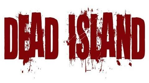 Dead Island E3 Exclusive 2011 Trailer HD