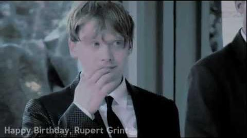 Happy Birthday Rupert Grint! BIRTHDAY.COLLAB.1