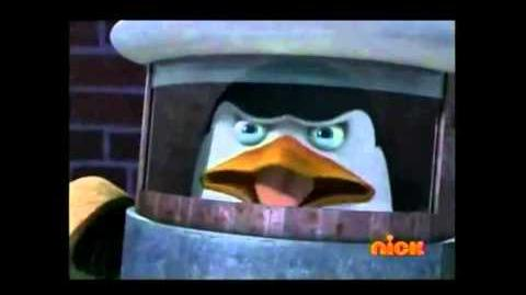 The Penguins Of Madagascar - ♪ No Better Place ♫