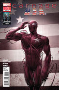 Carnage, U.S.A. Vol 1 5