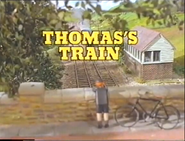 Thomas'sTrainOriginalUKtitlecard