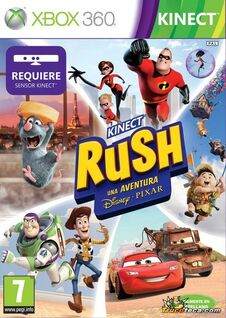 Kinect-rush-una-aventura-de-disney-pixar-2