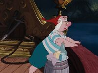 Peterpan-disneyscreencaps-2287