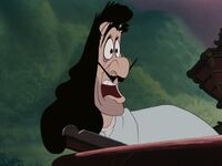 Peterpan-disneyscreencaps-2410
