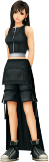 Kh2-tifa render
