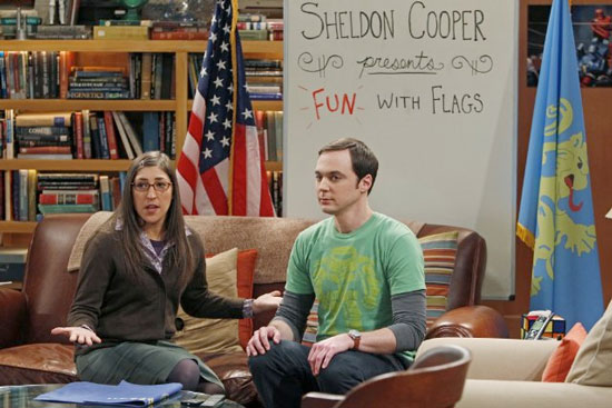 Fun-with-flags-big-bang-theory.jpg