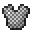 Chain Armor Chestplate