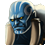 Jotun Warrior Icon