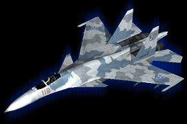 Su-35