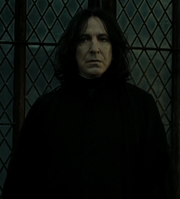 Severus