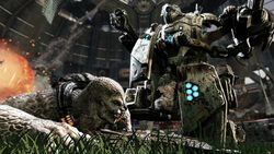 1907440-gears of war 3 silverback