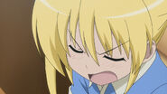 Hayate movie screenshot 61