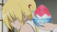 Hayate movie screenshot 66