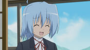 Hayate movie screenshot 72