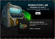 DemolitionLabLevel3