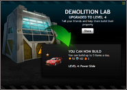 DemolitionLabLevel4