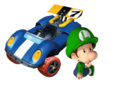 Baby Luigi 2.0.png