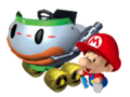 Baby Mario 2.0.png