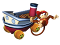 Diddy Kong 2.0.png