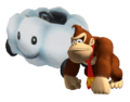 Donkey Kong 2.0.png