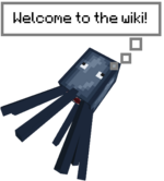 Welcometothewiki